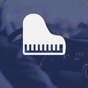 Piano_Smaragd_Home