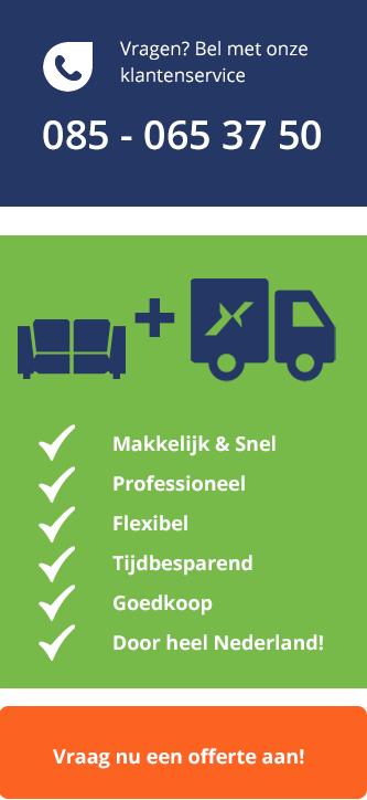 Smaragd-express-rechts-sidebar-usp-bank