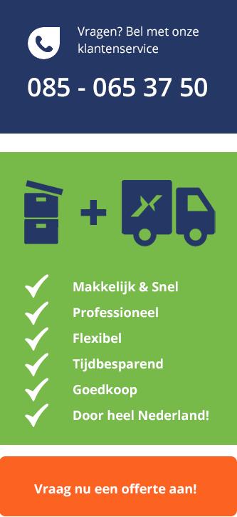 Smaragd-express-rechts-sidebar-usp-verhuisdozen